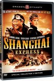 Shanghai Express (Special Collector's Edition)
