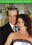 McLeod's Daughters: The Complete Seventh Season