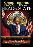 Head Of State (Widescreen Edition)