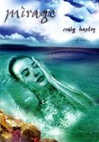 Mirage: Craig Huxley