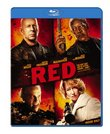 Red [Blu-ray]