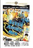 Seven Angry Men