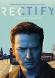 Rectify Season 3