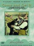 Come & Get It (1936)