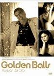 Golden Balls: Huevos De Oro