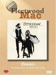 Classic Albums: Fleetwood Mac - Rumours