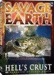 Savage Earth - Hell's Crust