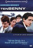 Ten Benny