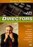 The Directors - Garry Marshall