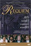 Verdi - Requiem / London Symphony Orchestra