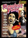 Slaughter Party