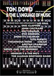Tom Dowd & the Language of Music