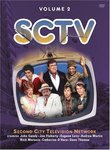 SCTV, Volume 2 (5 Disc Set)