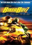 Biker Boyz (Full Screen Edition)