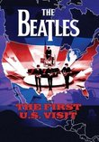 The Beatles - The First U.S. Visit