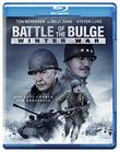 Battle of the Bulge: Winter War BLU-RAY