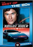 Best of the 80's: Knight Rider