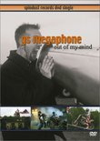 GS Megaphone - Out of My Mind (DVD Single)