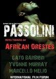 African Orestes
