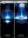 Cocoon / Cocoon - The Return