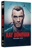 Ray Donovan: The Fifth Season