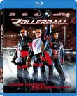 Rollerball (+ Widescreen DVD) [Blu-ray]