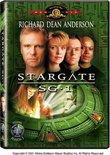 Stargate SG-1 Season 3, Vol. 1
