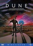 Dune (Widescreen)