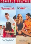 Spanglish / 50 First Dates