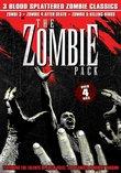 Zombie Pack (slimpack)