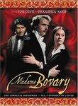 Madame Bovary - The Complete Miniseries