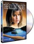 The Killing Secret (True Stories Collection TV Movie)
