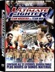 UFC: The Ultimate Fighter Season 8 - Team Mir vs. Team Nogueira