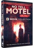 No Tell Motel - 8 Films Ready to Check-In