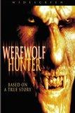Werewolf Hunter - Legend of Romasanta