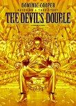 Devils Double [Blu-ray]