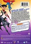 Justice League Action: Season 1 Part 2