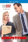 Competition, The [Blu-ray]
