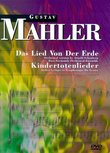 Mahler - Das Lied von der Erde & Kindertotenlieder / Debart, Du Clossel, De Rooser, Jossoud, Brua