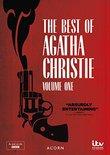 Best of Agatha Christie, The: Volume 1