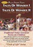 Tales of Wonder 1 & 2