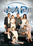 Melrose Place: The Seventh and Final Season, Vol. 2