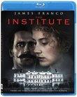 The Institute [Blu-ray]