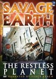 Savage Earth - Restless Planet
