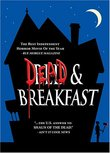 Dead and Breakfast (Unrated Edition)