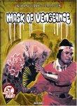 Mask of Vengeance