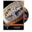 NFL Americas Game: Denver Broncos Super Bowl XXXII
