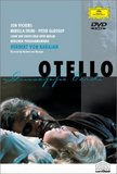 Verdi - Otello / Karajan, Vickers, Freni, Berlin Philharmonic