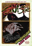 Hard Gore: Sinistre/House of Carnage