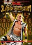 TNA: Slammiversary 2009